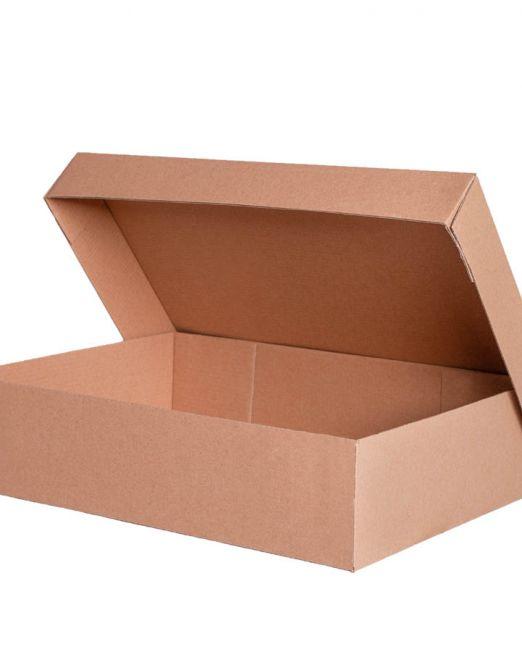 Két részes dobozok