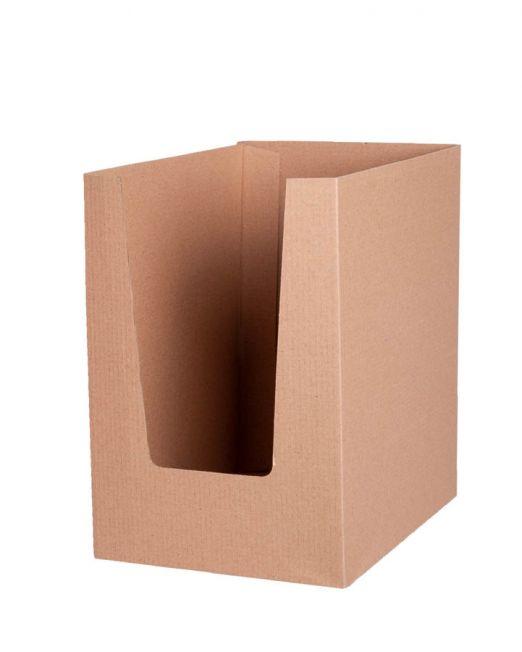 Kínáló doboz