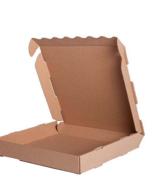 Pizzás doboz