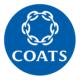 coats_logo